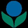 ISHS-logo