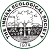 indian-ecological-society-logo