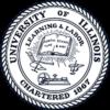 uOfIllinois-logo-greyscale