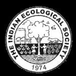 indian-ecological-society-logo-greyscale