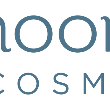 Launch of Moondust Cosmetics® and Meeting Dr Moondust