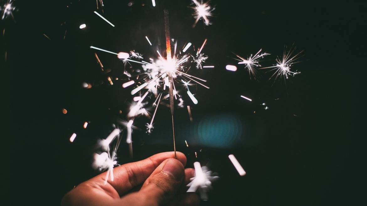 3 gentle science-based steps to keep your resolutions to change going strong