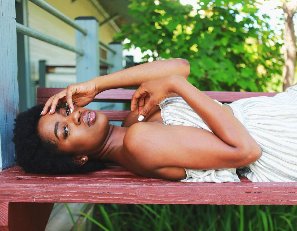 Summer Suncare and Protection for Darker Skin